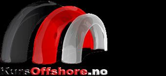 KursOffshore.no - Innovativ & effektiv opplæring